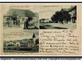 Postcards_razglednice_Bosnia (48)