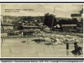 Postcards_razglednice_Bosnia (49)