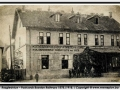 Postcards_razglednice_Bosnia (53.1)