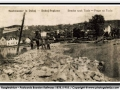 Postcards_razglednice_Bosnia (54)