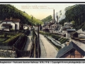Postcards_razglednice_Bosnia (59)