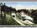 Postcards_razglednice_Bosnia (60.0)