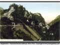 Postcards_razglednice_Bosnia (63)
