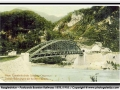Postcards_razglednice_Bosnia (78)
