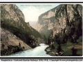 Postcards_razglednice_Bosnia (92)