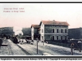 Postcards_razglednice_Bosnia (98)