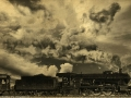 art-graphic-images-the-prairie-black-and-white