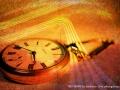 art-graphic-pictures-railway-clock