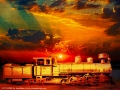 art-graphic-pictures-sunset