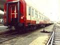 Bosna_Ekspres_1984-1