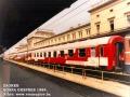 Bosna_Ekspres_1984-3