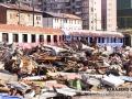 Bosna_Ekspres_Sarajevo-4