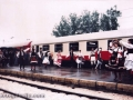 Bosna Expres,