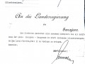 Daljinar_Kilometerzeiger_1906-1