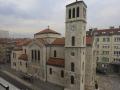 Sarajevo_Marijin Dvor