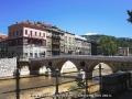 Sarajevski mostovi