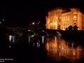 Sarajevo u noči