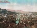 Sarajevo_1902