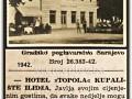 Vagoni_Ilidzanci_Sarajevo_Ilidza-48