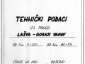 TPP_Lasva_Gornji_Vakuf (1)