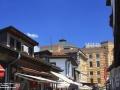 Sarajevo, 28.06.2014. godine (14)