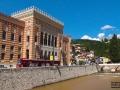 Sarajevo, 28.06.2014. godine (6)