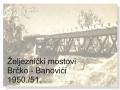 mostovi_Brcko_Banovici_Poljana_Lukavac_Tuzla-1