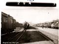 Beograd maj 1947 (7).jpg