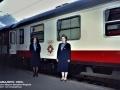 Bosna_ekspres_stjuardese