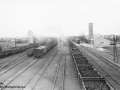 Brcko rail