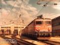 Rajlovac_lokomotiva