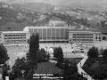 Sarajevo 1968.