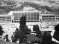 Sarajevo 1978.jpg