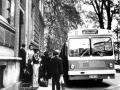 Sarajevo autobus