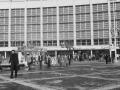 Sarajevo_1974 (3)