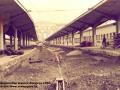 Sarajevo_rekonstrukcija_3