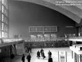 Sarajevska stanica nekad