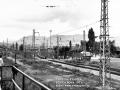 Zenica_Nova_elektrifikacija (3)