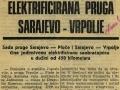 tekst_elektrifikacija (2)