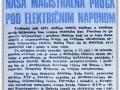 tekst_elektrifikacija (3)