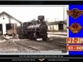 JZ 83-045_Mladenovac