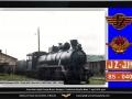JZ 85-040_Alipasin_Most_station
