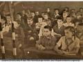 Pionirske_željeznice_Jugoslavije-1