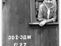 Pionirske_željeznice_Jugoslavije-18