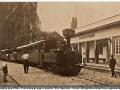 Pionirske_željeznice_Jugoslavije-34
