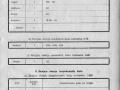 Spisak_kola_JZ_1955-41