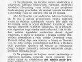 Pravilnik-dvorski_vozovi-23