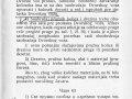 Pravilnik-dvorski_vozovi-28