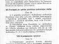 Pravilnik-dvorski_vozovi-33