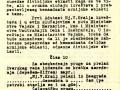Pravilnik-dvorski_vozovi-44